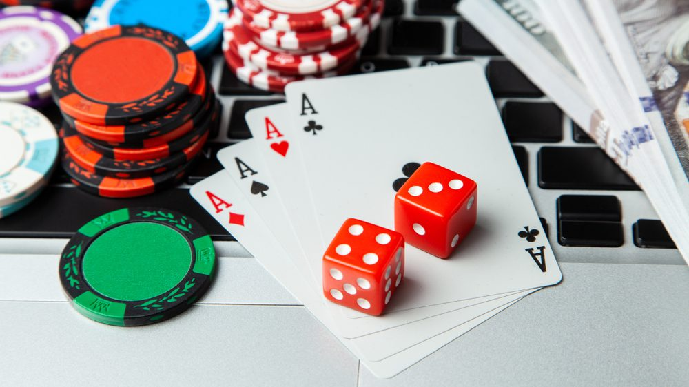 Leading Online Casino Reviews
